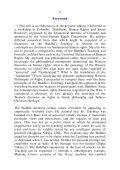 Nalin Swaris: Buddhism, Human Rights and Social Renewal - Page 6
