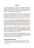 Ven. Rerukane Candavimala: My Autobiography - Page 3