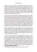 Ven. Rerukane Candavimala: My Autobiography - Page 6