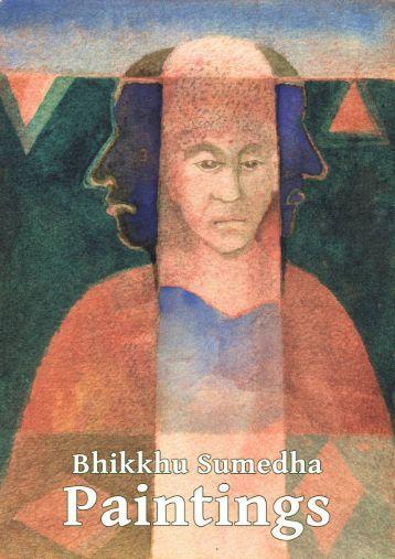 Bhikkhu Sumedha: Paintings