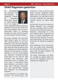 Der Bremer Tanzschlüssel - Landestanzsportverband Bremen e.V. - Seite 5