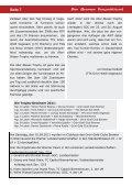 Der Bremer Tanzschlüssel - Landestanzsportverband Bremen e.V. - Seite 7