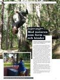 Idéer som blir verklighet - Page 3