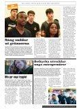Idéer som blir verklighet - Page 4