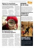 Idéer som blir verklighet - Page 5