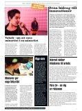 Idéer som blir verklighet - Page 7