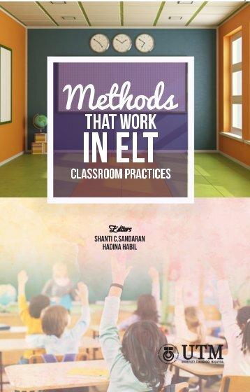 Students book stage 1 methods that work in eltforeditor070316 fandeluxe Gallery