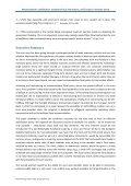 Cambridge-INET Institute - Page 5