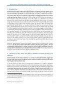 Cambridge-INET Institute - Page 7