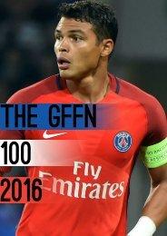 GFFN-100-HQ