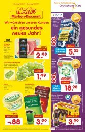 netto md prospekt kw01