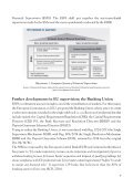 European banking supervision the role of stress test Some brief considerations - Page 6
