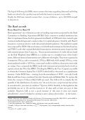 European banking supervision the role of stress test Some brief considerations - Page 7