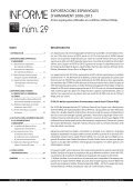 INFORME - Page 5