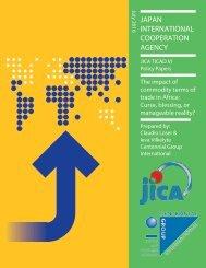 n?u=RePEc:emf:glpapr:2016africatot&r=afr