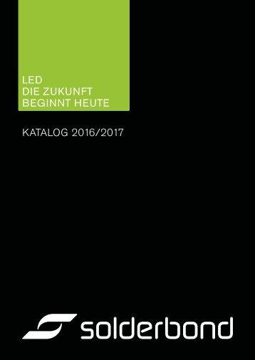 Solderbond_Licht_Katalog_201617