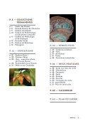 PROGRAMME DU JARDIN DES PLANTES - Page 3