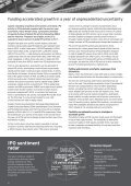 EY Global IPO Trends - Page 2