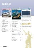 2 - 2010 Nr. 574 - beim Wirtschaftsverband Kopie & Medientechnik eV - Page 4