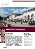 2 - 2010 Nr. 574 - beim Wirtschaftsverband Kopie & Medientechnik eV - Page 6
