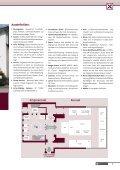 2 - 2010 Nr. 574 - beim Wirtschaftsverband Kopie & Medientechnik eV - Page 7