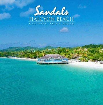 Halcyon Beach