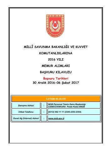msb-aciktan-135-devlet-memuru-alimi