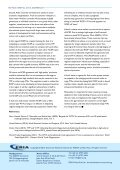 Policy Brief - Page 4