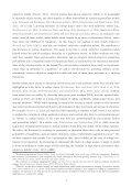 n?u=RePEc:diw:diwsop:diw_sp878&r=edu - Page 6