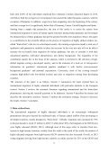 ALMALAUREA WORKING PAPERS no 76 December 2016 - Page 6