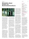 K illerspiele - Gewerkschaft der Polizei - Seite 3