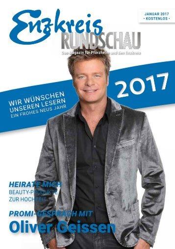Enzkreis_Rundschau_Januar_2017