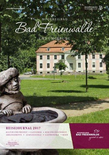 Reisejournal_2017