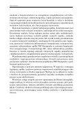 PKP Energetyka po prywatyzacji - Page 7