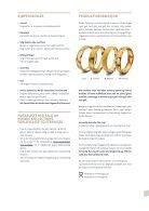0070_NOCO_Schalins Forlovelse_06-16_org_b_ubleed - Page 3