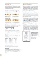 0070_NOCO_Schalins Forlovelse_06-16_org_b_ubleed - Page 4