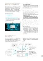 0070_NOCO_Schalins Forlovelse_06-16_org_b_ubleed - Page 7