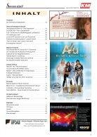 Künstler-Magazin 01-2017 - Page 3
