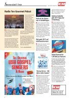 Künstler-Magazin 01-2017 - Page 4