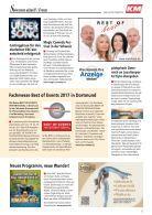Künstler-Magazin 01-2017 - Page 5
