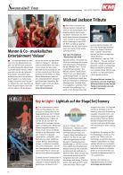 Künstler-Magazin 01-2017 - Page 6