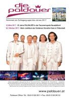 Künstler-Magazin 01-2017 - Page 7