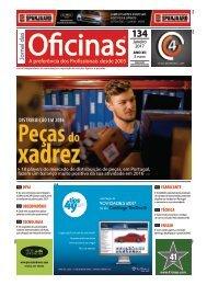 Jornal das Oficinas 134