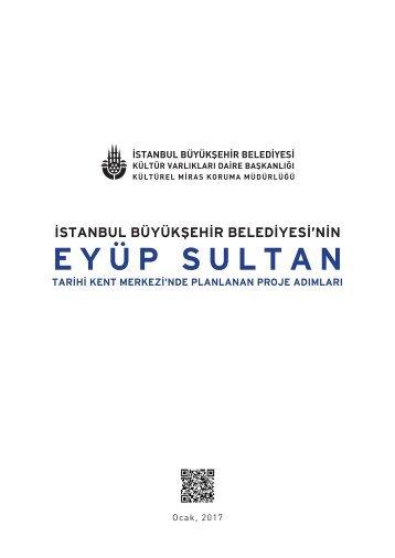 eyup-tarihi