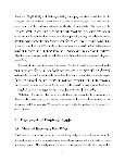 Department of Economics Working Paper Series - Page 7