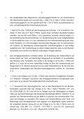 Bundesverwaltungsgerichts erstinstanzlich Bundesverwaltungsgericht - Seite 5