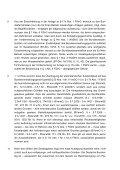 Bundesverwaltungsgerichts erstinstanzlich Bundesverwaltungsgericht - Seite 6