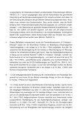 Bundesverwaltungsgerichts erstinstanzlich Bundesverwaltungsgericht - Seite 7