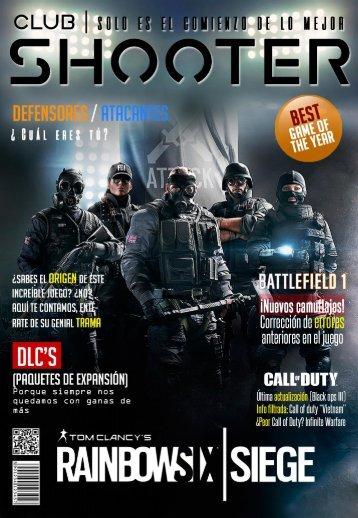 Club-Shooter_Revista