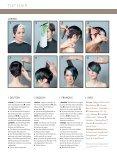 TOP HAIR Ausgabe 01/2017 FASHION - Seite 3